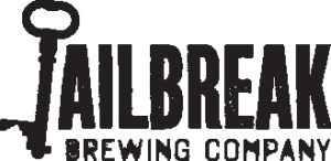 Craft Beer for a Great Cause @ Jailbreak Brewery | Laurel | Maryland | United States