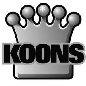 koons-ford-logo